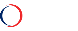 Norsk casinoer logo